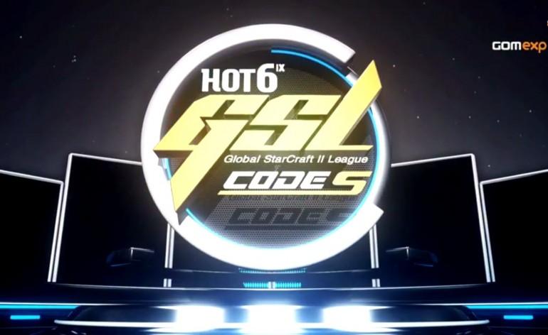 GSL2014_Season2_CodeS