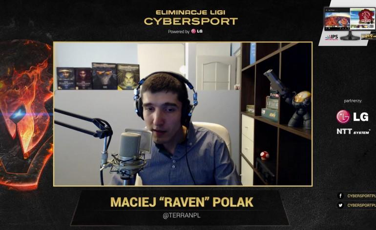 raven_cybersport