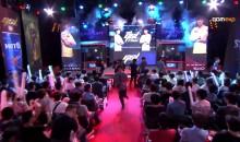 GSL 2014 Code S, sezon 2, wielki finał! – soO (Z) vs Classic (P)
