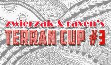 Głosowanie na najlepszą grę Terran Cup #3