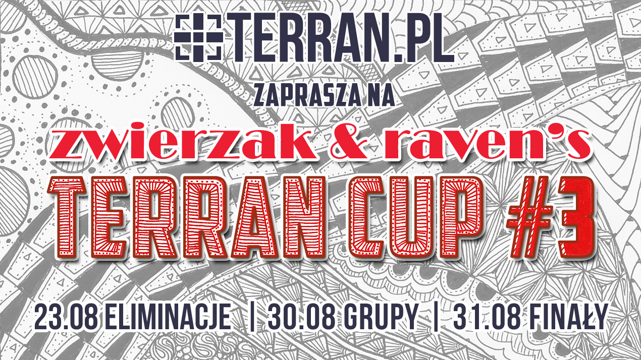 terrancup3_banner